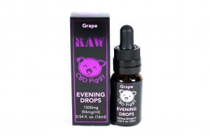 Grape Raw