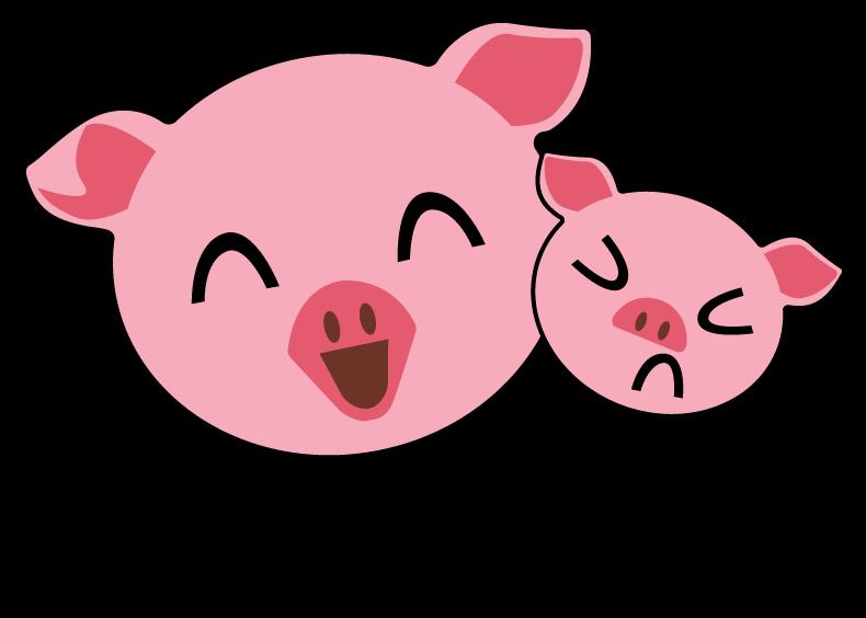 CBD Piggy